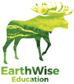 EarthWise Education