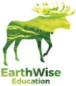 EarthWise Education – Meer natuur in je leven en werk