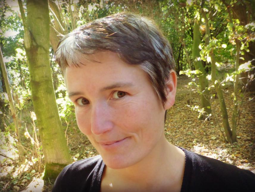 Ann Sterckx – Prov. O-VL.