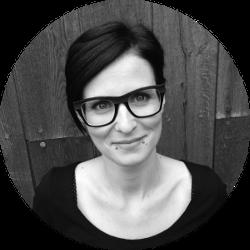 Gudrun Blieck – Prov. O-VL