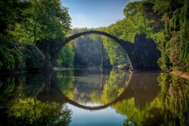 Ecotherapie: Een meervoudig begrip met weerhaakjes en een belofte